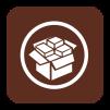 Cydia_logo1