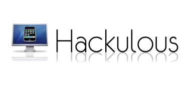 Hackulous