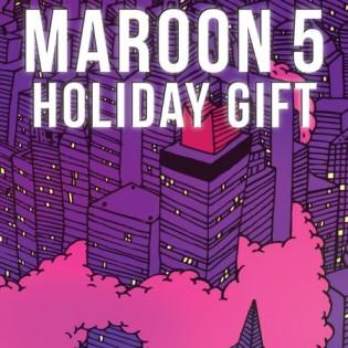 Maroon-5_gift