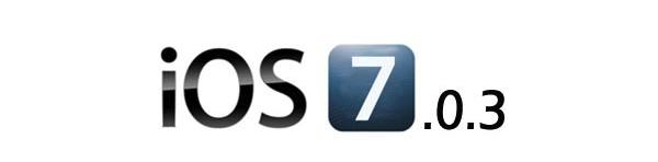 IOS7_Release