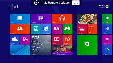 remoteDesktop0