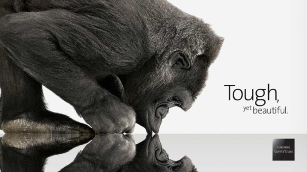 gorilla_glass
