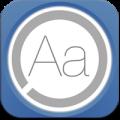 bytafont_2_logo