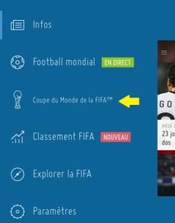 Fifa_Cal2