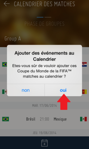 Fifa_Cal5