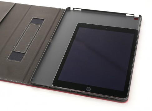iPad-Pro-Air-Plus-Etui