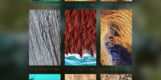 Wallpaper_website