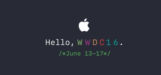 Apple_conf